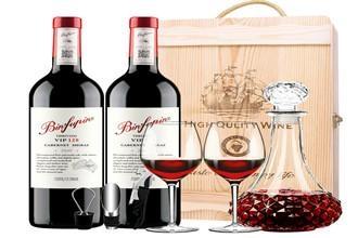 澳大利亚奔富酒庄原装原瓶葡萄酒在深圳蛇口港进口清关