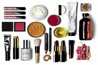 美国化妆品进口案例