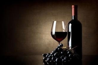 意大利红酒进口清关案例