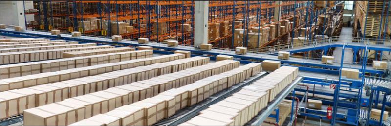 好消息!中美协议取消新征关税,现有3000亿中国商品关税减半