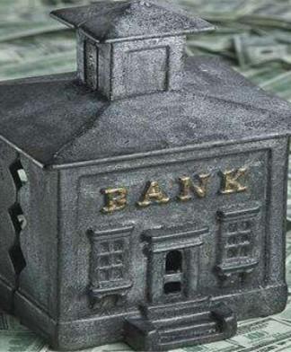 信用证融资
