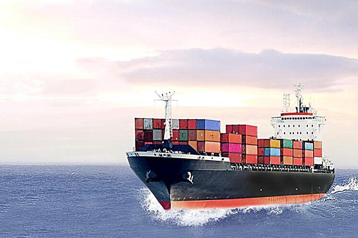 美国FBA海运